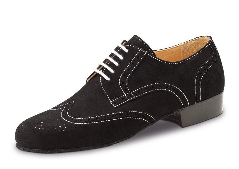 Werner Kern Shoes Uk