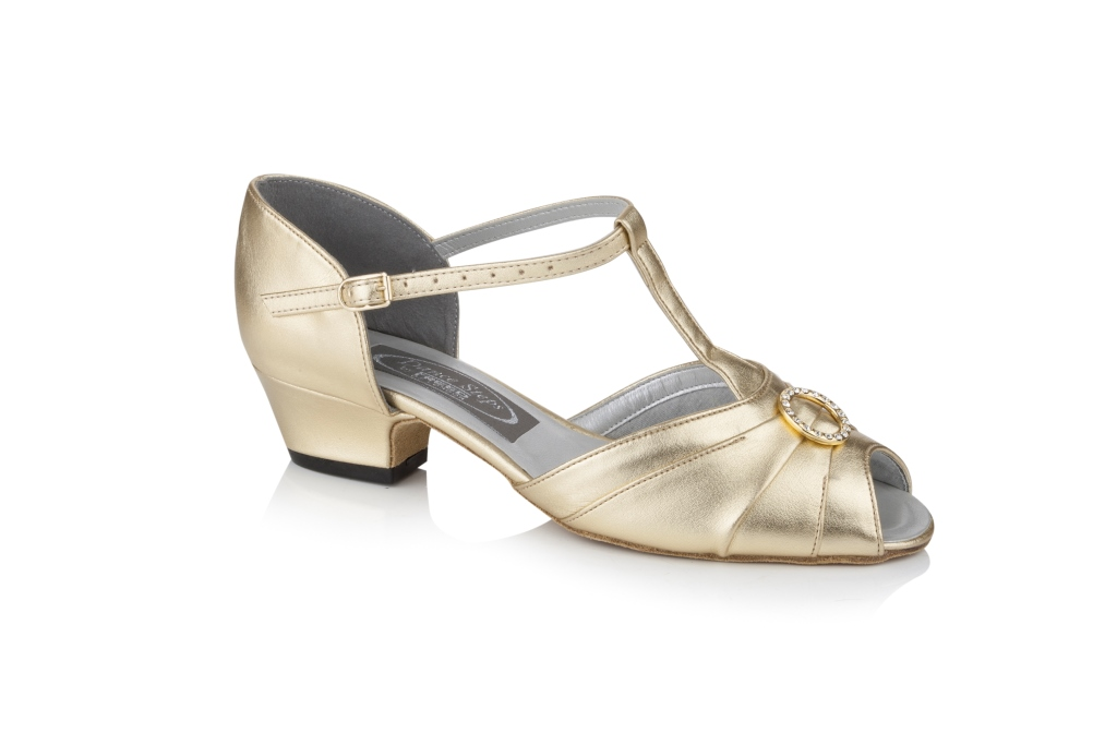 Wide Dance Shoes Uk