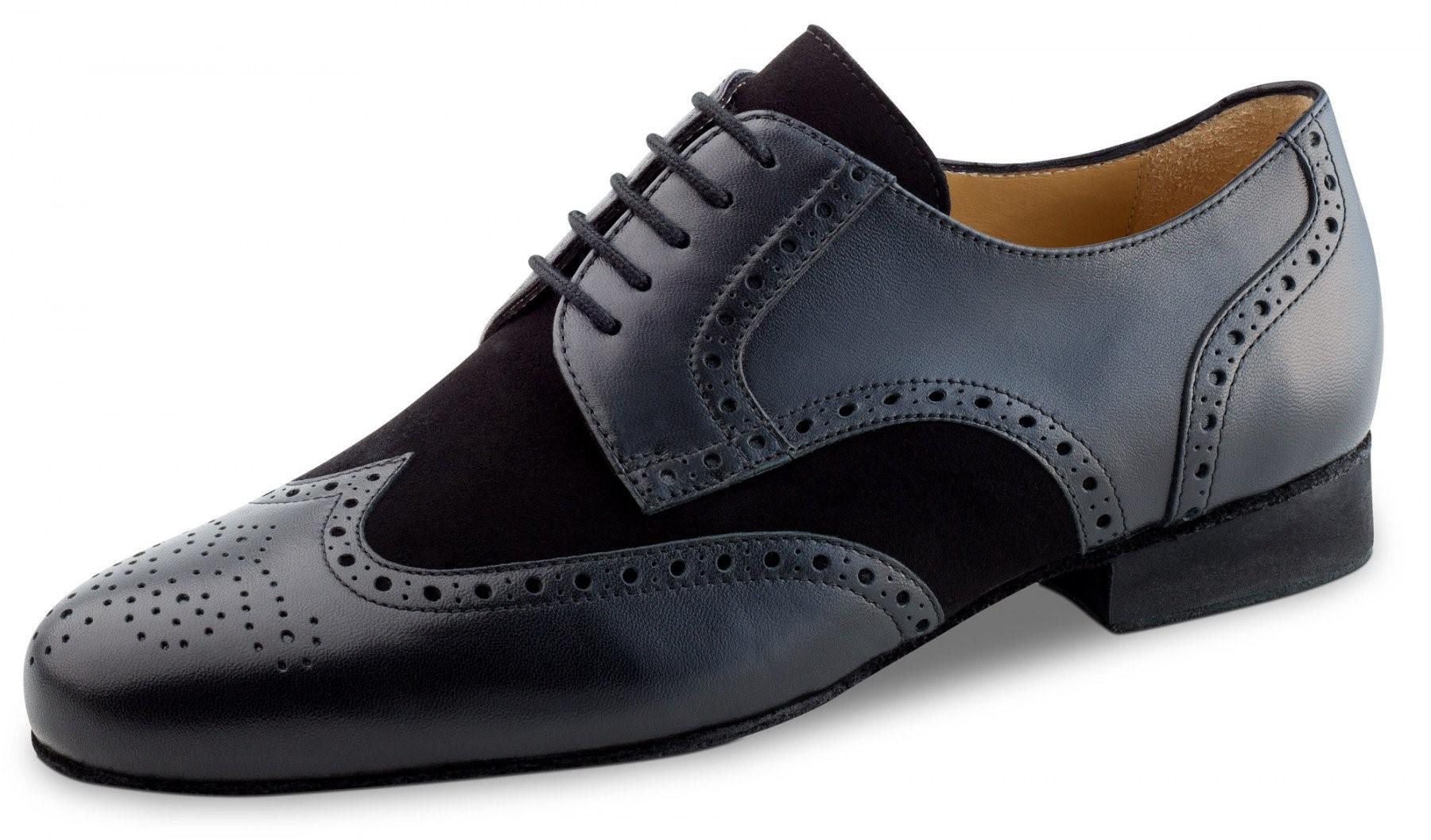 Mens Vegan Dance Shoes