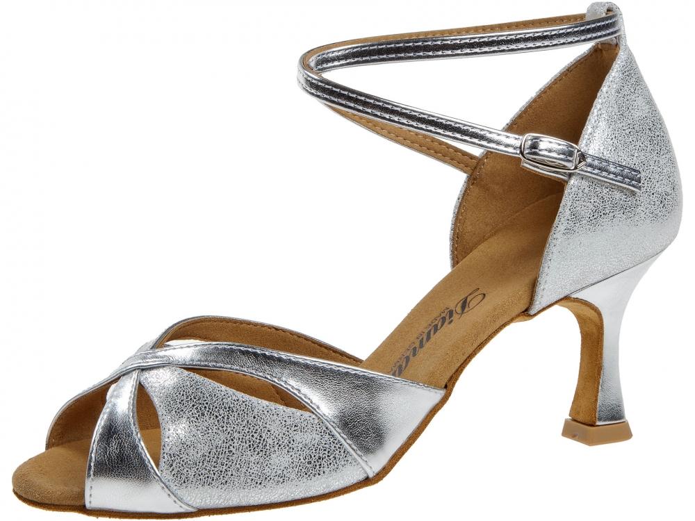 Junior Vegan Ballroom Dance Shoes