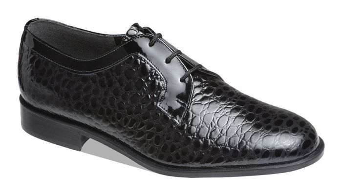 Tower Ballroom Dance Shoes Shop By Brand