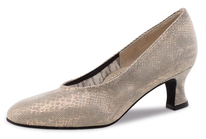 Vegan Court Shoes Uk